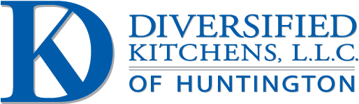 Diversified Kitchens LLC